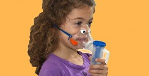 asthma-child-FDA-NIH-copy-680x350
