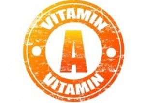 vitamina-A-VidaNaturalia
