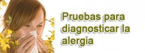 diagnosticarAlergia-esHD-AR2