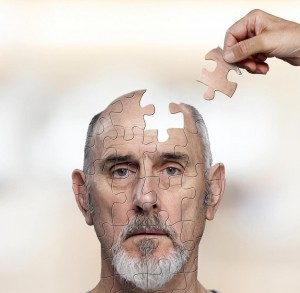 Doctor-putting-human-puzzle-together