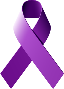 pancreatic-cancer-ribbon